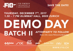 demo_day f10 2017