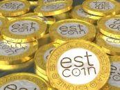 Estland is Planning to Launch Estcoin — and that's only the Start