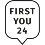 firstyou24