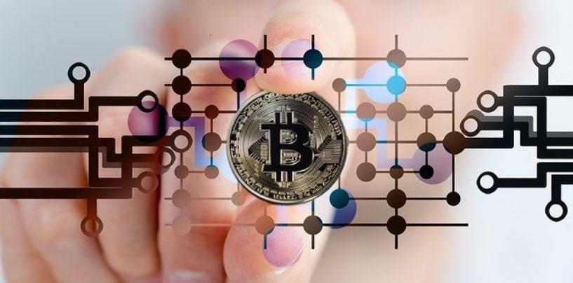 Bitcoins für Anfänger – was ist bei Kryptowährungen grundsätzlich zu beachten?