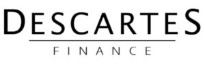 Top Wealthtech Switzerland - descartes finance
