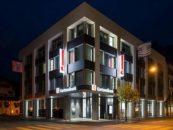Glarner Kantonalbank lanciert digitale Anlageberatung
