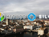 Metaco launches SILO – Allowing Banks to take Secure Custody of Crypto Assets
