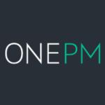 OnePM