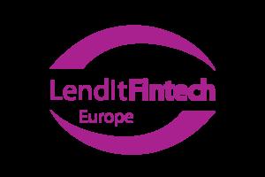 lenditfintech Europe