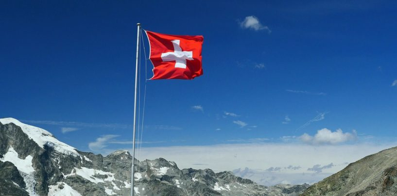 Fintech in Switzerland: How Are We Seen From Abroad?