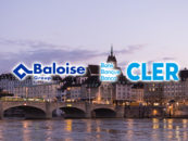 Baloise startet innovative Kooperation mit der Bank Cler