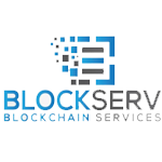 Blockserv