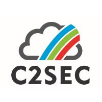 C2SEC