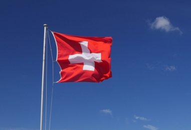 Crowdfunding Players In Switzerland