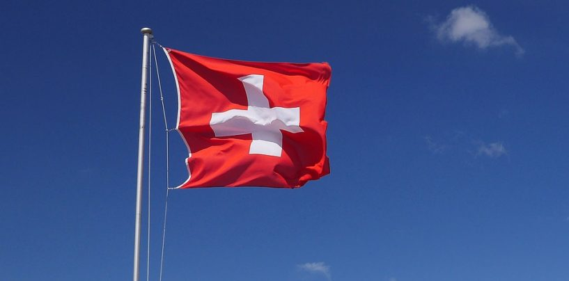 Crowdfunding Players In Switzerland