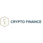 Crypto Finance