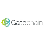 Gatechain