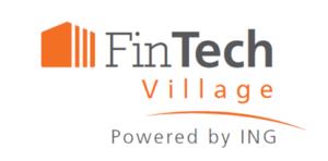 ING-Fintech-Village
