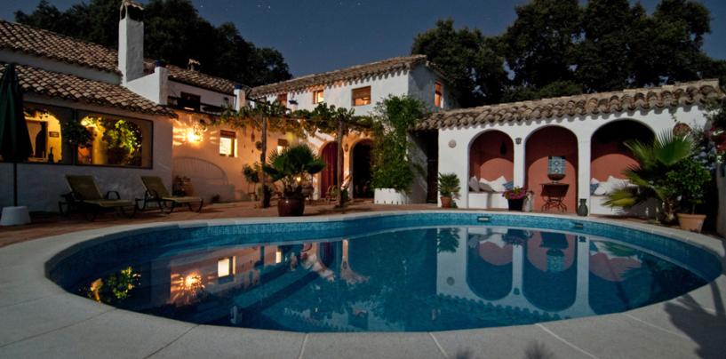 Investieren in Immobilien: 5 Tipps für Erstkäufer