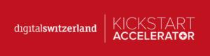 Kickstart Accelerator copy