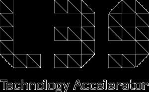 Level39-logo