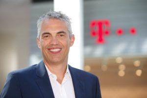 Markus Schaefer Deutsche Telekom