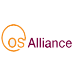 OSAlliance