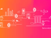 Public Sale Date Set For Social Engagement Innovator Making Waves In Blockchain World