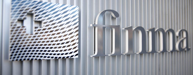 FINMA Publishes ICO Switzerland Guidelines