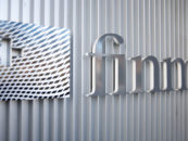 FINMA Publishes ICO Switzerland Guidelines
