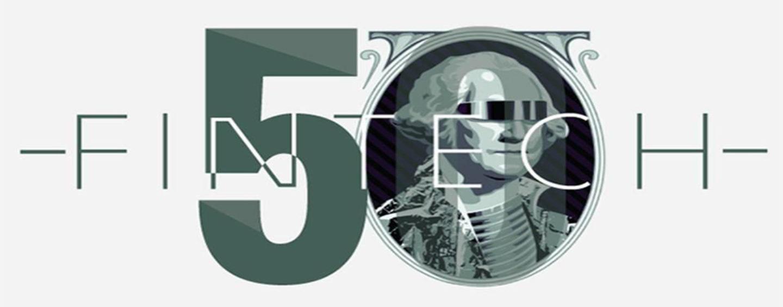 The Forbes Fintech 50 List For 2018, 1 Swiss Fintech selected