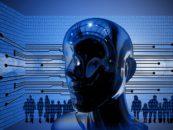 Swiss Banks Accelerate AI Adoption