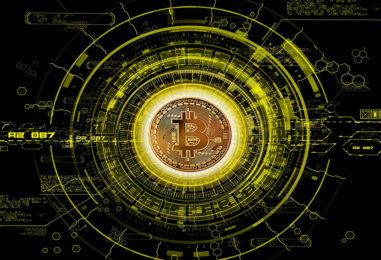 Die Kehrseite der Krypto-Medaille