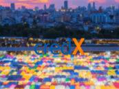 credX. Ein digitaler Marktplatz für Fremdkapital-Emissionen