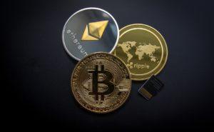 cryptocurrency pixabay