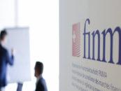 FINMA revidiert Rundschreiben Video & Online-Identifizierung