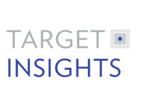 target insight