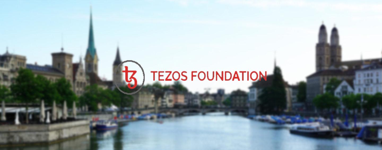 Tezos Board Reorganized: Johann Gevers Departs