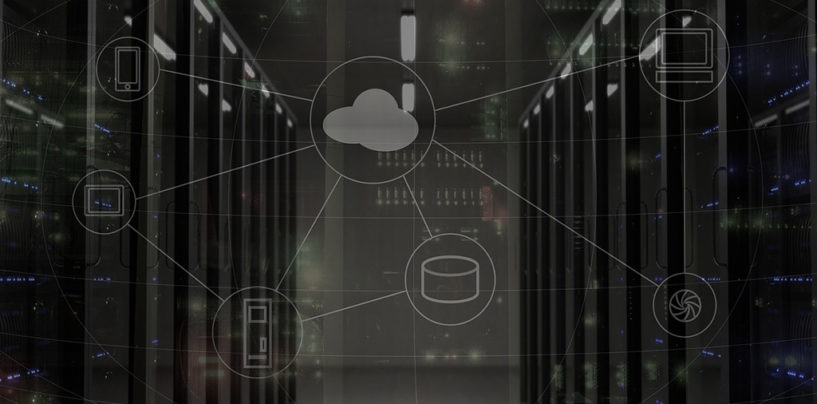 Der Gang der Finanzindustrie in die Cloud: Die Frage ist nicht ob, sondern wie