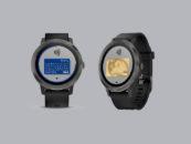 BonusCard lanciert Garmin Pay und Fitbit Pay in der Schweiz
