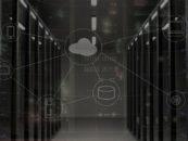 Benefits and Risks of Big Data, ESA Report