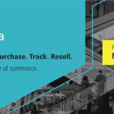 Eligma, An AI-Based E-Commerce Platform, Launches Its Token Presale