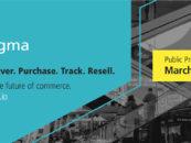 Eligma, An AI-Based E-Commerce Platform, Launches Its Token Presale
