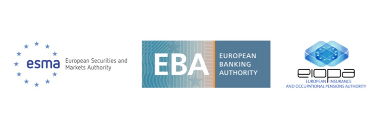 European Supervisory Authorities