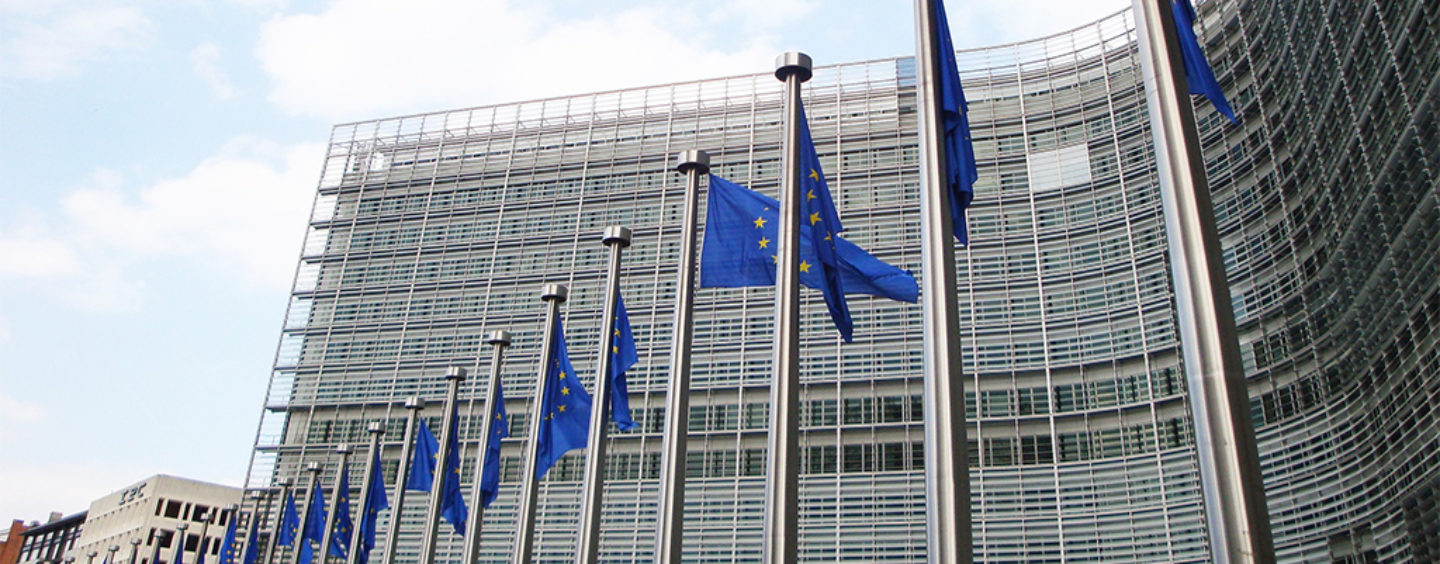 EU Fintech Action Plan For A More Competitive And Innovative Financial Market