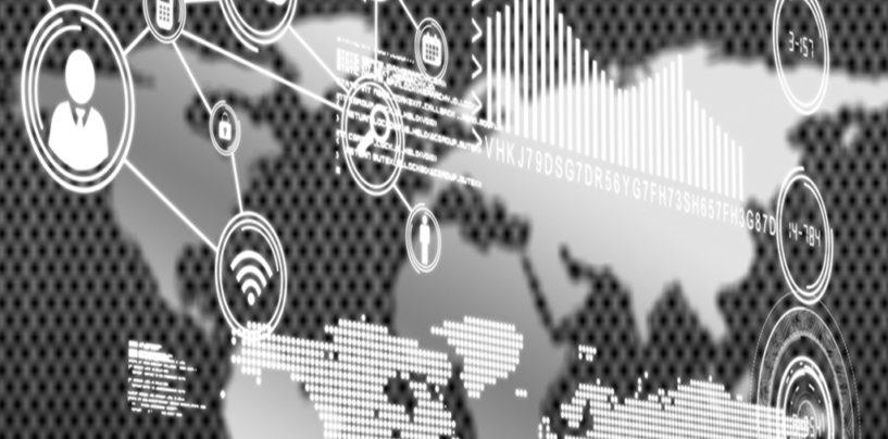 Fintech: Digitalisierung hievt Bankenwelt in ein neues Zeitalter