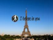 Schweizer Crowdfunding steigt in französischen Markt ein