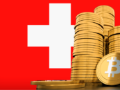 Fintech ICOs In Switzerland: All You Have To Know