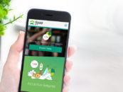 Iuvo, an Estonian Peer-to-Peer Lending Platform, Reaches €10M in Investments