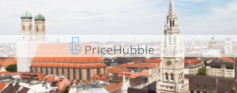 PriceHubble übernimmt Deutsches Proptech und expandiert damit in den Deutschen Markt