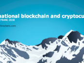 "New Paper Calls For ""Swiss Crypto Franc"""