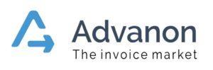 Advanon - swiss fintech startups