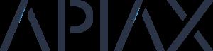 Apiax swiss fintech startup