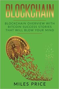 Blockchain- Blockchain Overview With Bitcoin Success Stories That Will Blow Your Mind